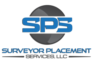 Surveyor Placement Services Logo